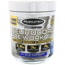 NeuroCore Pre Workout