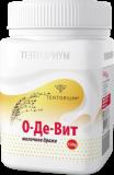 О-Де-Вит молочный (150 г)