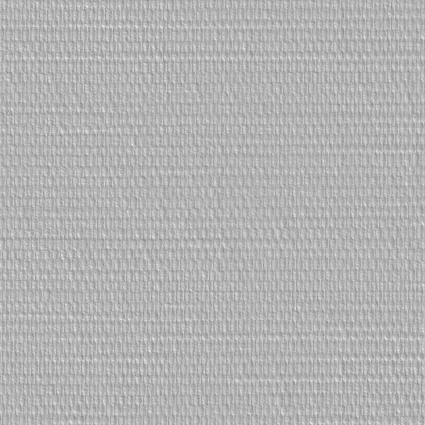 "Vitrulan Classic Plus 138 ""Рогожка мелкая"""