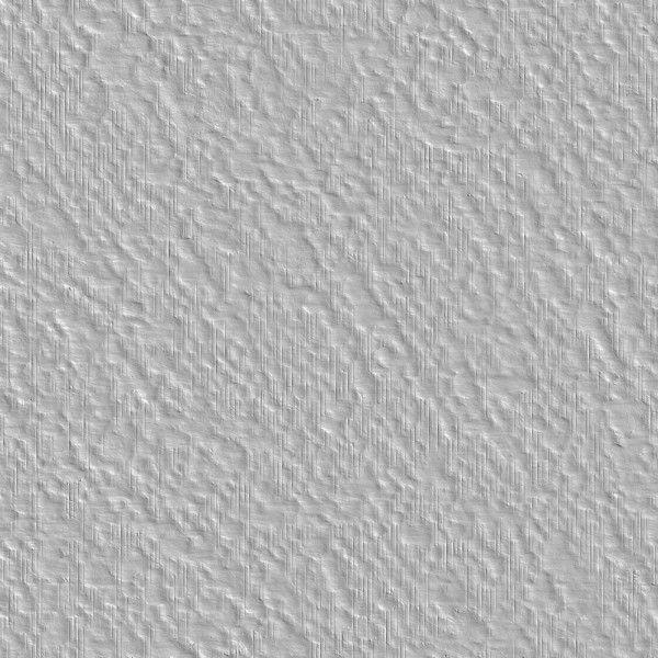 "Vitrulan Aqua Plus Phantasy 5938 ""Штукатурка"""