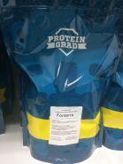 """""""Фонтерра - 80/Fonterra - 80"""", Новая Зеландия 1кг."""