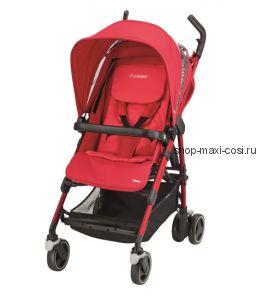 Бампер к коляске Maxi Cosi Dana