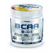 PRO BCAA (8-1-1) 200 G king protein