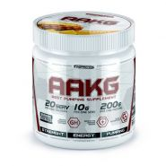 AAKG 200 G king protein