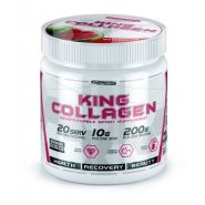 KING COLLAGEN 200 G
