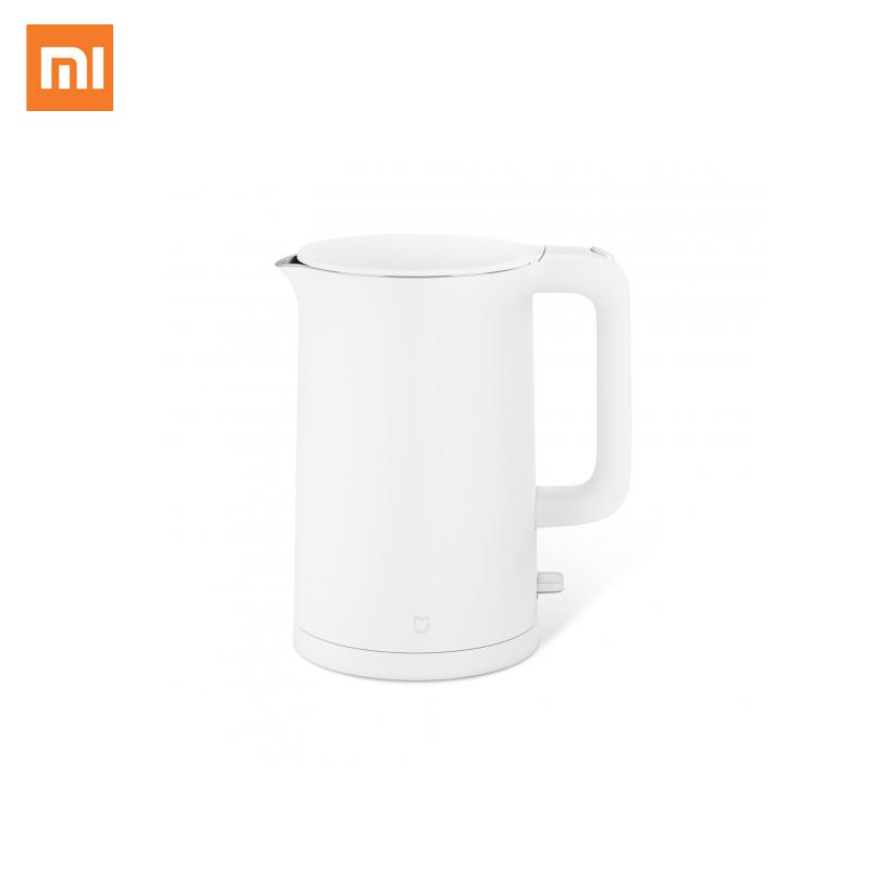Чайник электрический Xiaomi Mi Electric Kettle