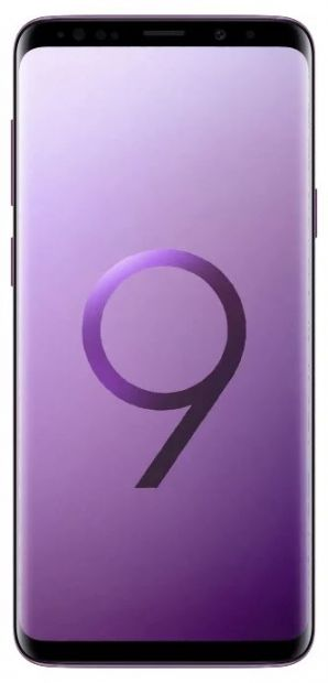 Samsung Galaxy S9 64Gb G960F
