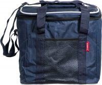 Изотермическая термосумка Sanne Bag 18 литров синяя