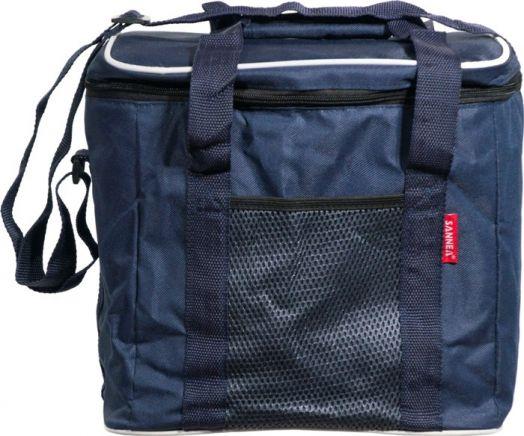 Термосумка Sanne Bag18