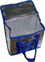 Изотермическая термосумка Sanne Bag внутренний материал