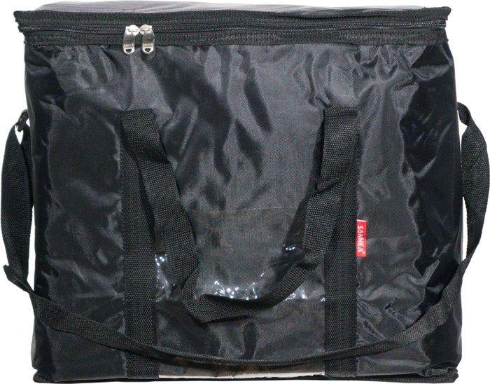 Термосумка Sanne Bag34 Hard