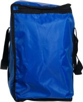 Изотермическая термосумка Sanne Bag Hard вид сбоку