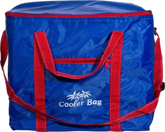 Термосумка Cooler Bag