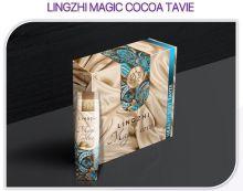 Напиток Lingzhi Magic Cocoa Ta Vie (Линчжи мэджик Кокоа)