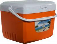 Изотермический контейнер Cooler Box 13 литров