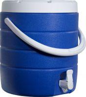 Изотермическая термо-бочка LF для напитков 17 литров