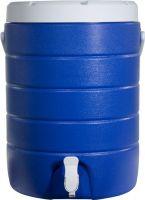 Изотермическая термо-бочка LF для напитков 21 литр