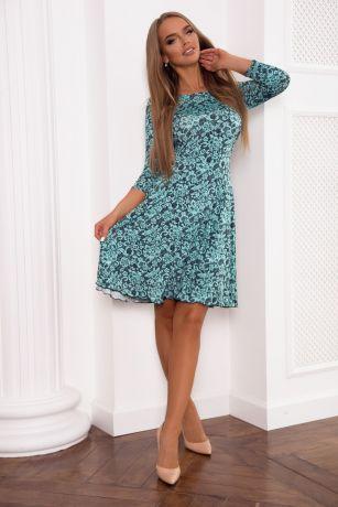 Платье 3032