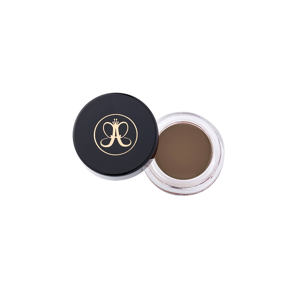 Помадка для бровей ABH DIPBROW POMADE - SOFT BROWN