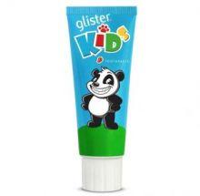 Детская зубная паста Glister™Kids 85 гр.