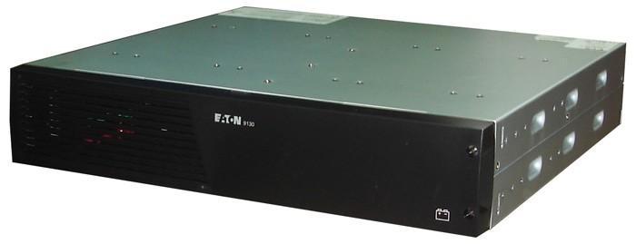 Батарейный модуль Eaton 9130 EBM 3000 RM