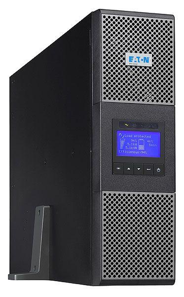ИБП Eaton 9PX 5000i RT3U Netpack 9PX5KiRTN