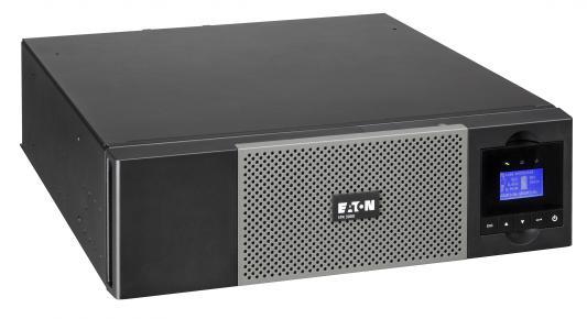 ИБП (UPS) Eaton 5PX 3000i RT 2U (5PX3000IRT2U)