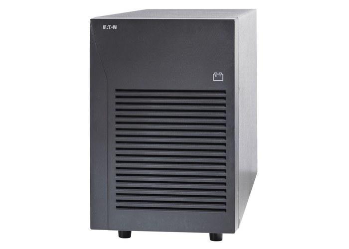 Батарейный модуль Eaton 9130 EBM 3000 (PW9130N3000T-EBM)