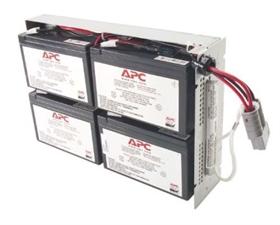 Батарея АРС RBC24