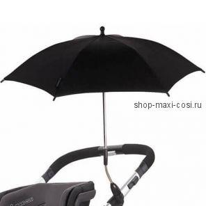 Клипса для установки зонтика на коляску Maxi Cosi