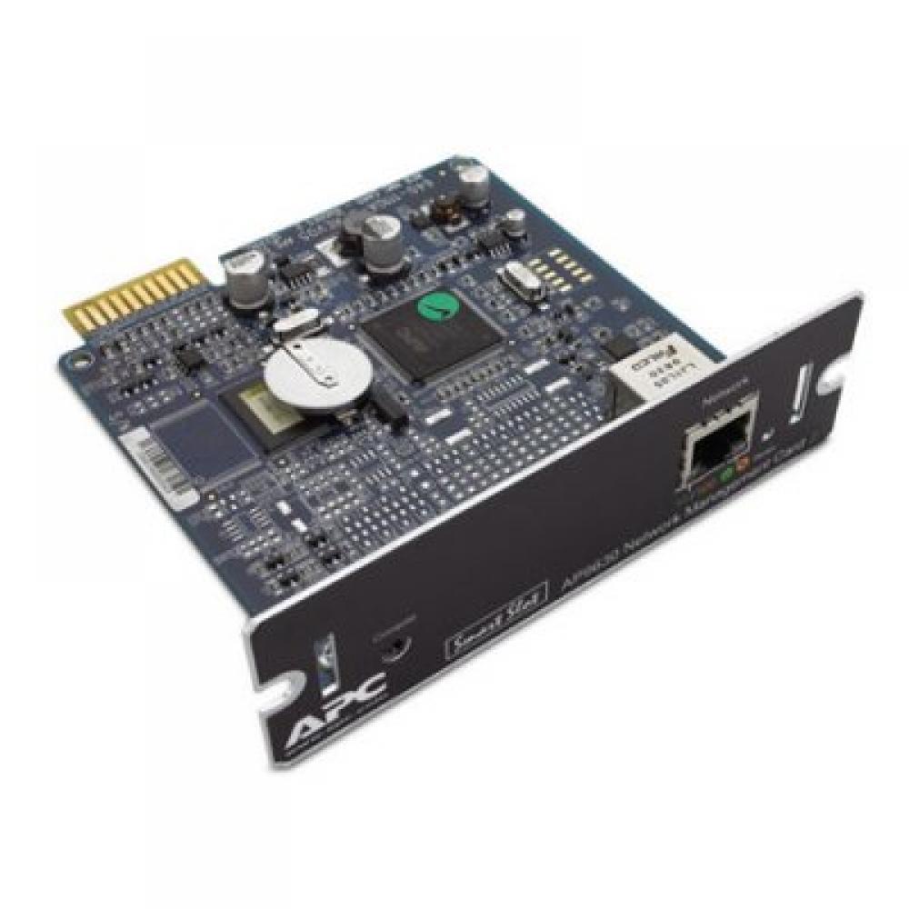 Модуль управления APC AP9630