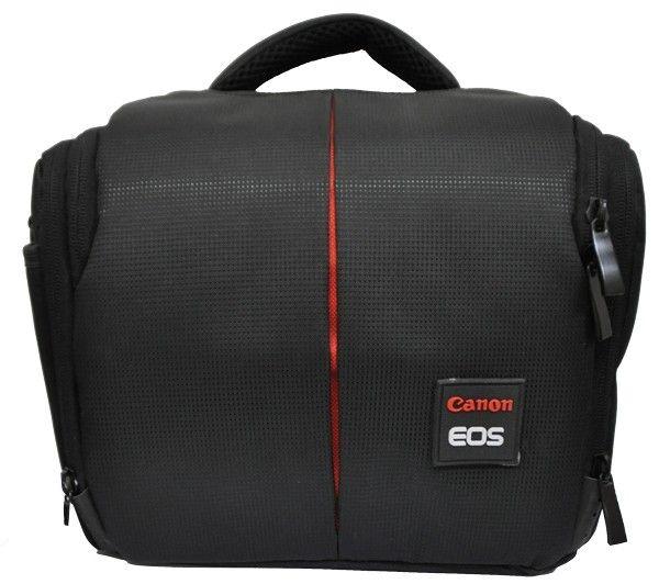 Сумка EOS для Canon