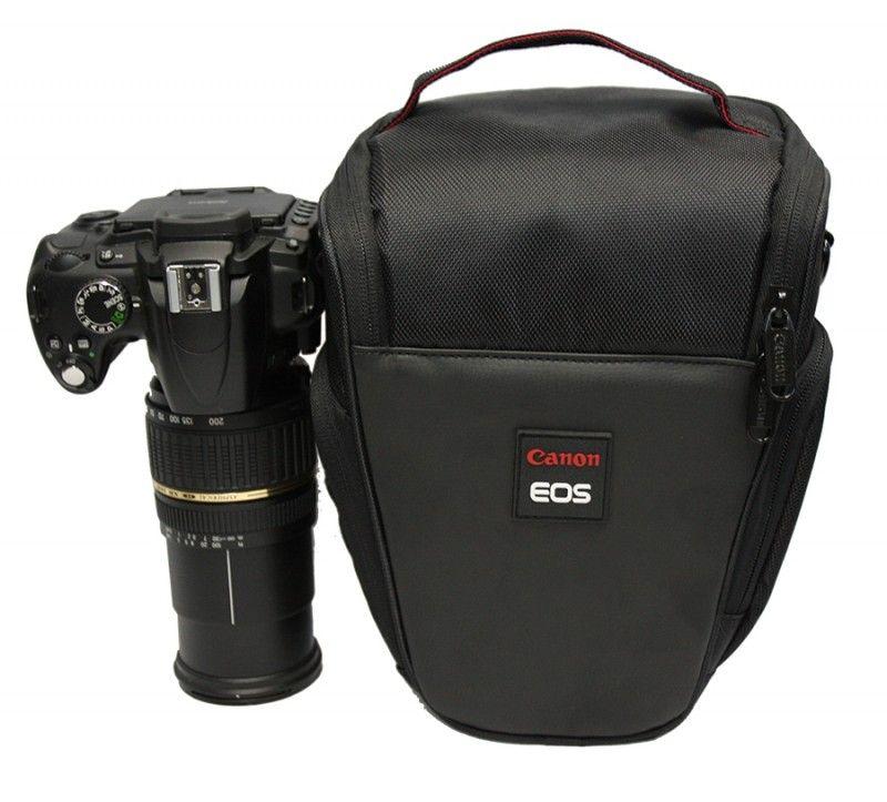 Сумка SY-0012A для Canon EOS 650D/700D/750D/760D