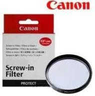Фильтр Canon UV-52mm