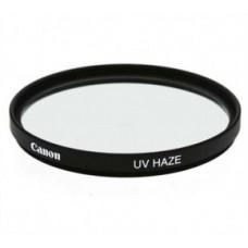Фильтр Canon UV-67mm