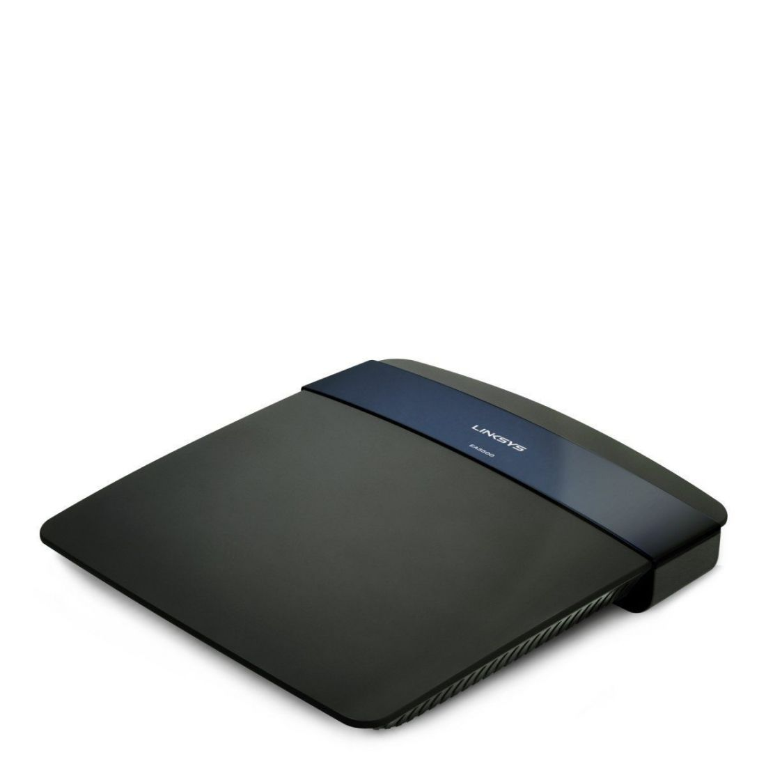 Wi-Fi Маршрутизатор Linksys EA3500