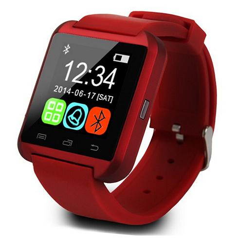 Умные часы Smart Watch U8