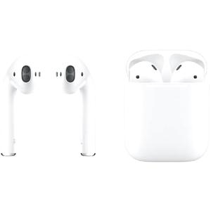 iFans наушники беспроводные Bluetooth