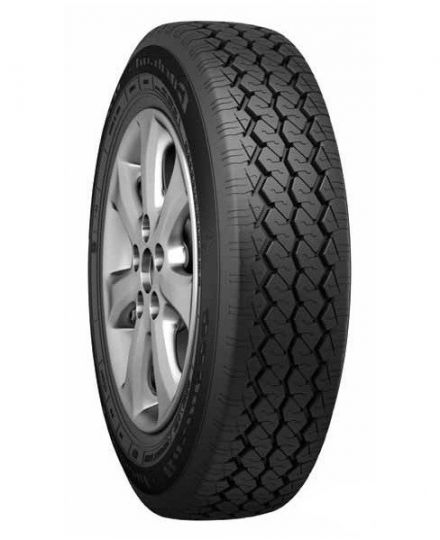 185/75 R16C Cordiant Business CA-1 102/104Q Автошины
