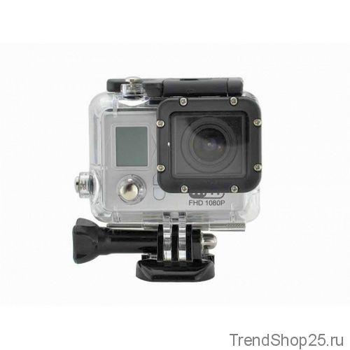 Экшн камера G560 WiFi
