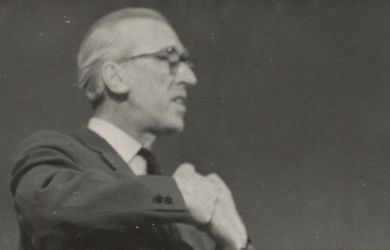 москва, всесоюзный дом композиторов, 16 февраля 1967 г.