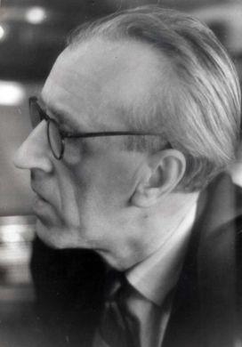 Куйбышев, 5 конкурс городов Поволжья, 1966 г.