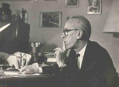 1964-66 гг.