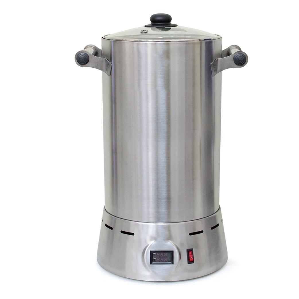 Домашняя сыроварня Maggio - 20 литров + подарок