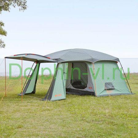 Кухня-палатка Logos (71805016 )