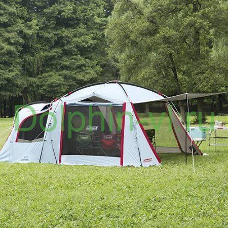 Кухня-палатка 540х340-260х215 Toughscreen 2 (2000033134)