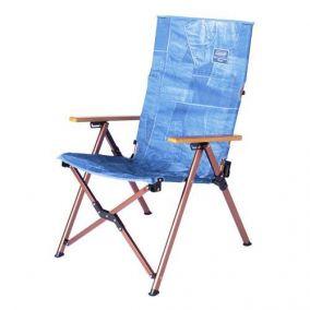 Кресло Coleman (2000030435)