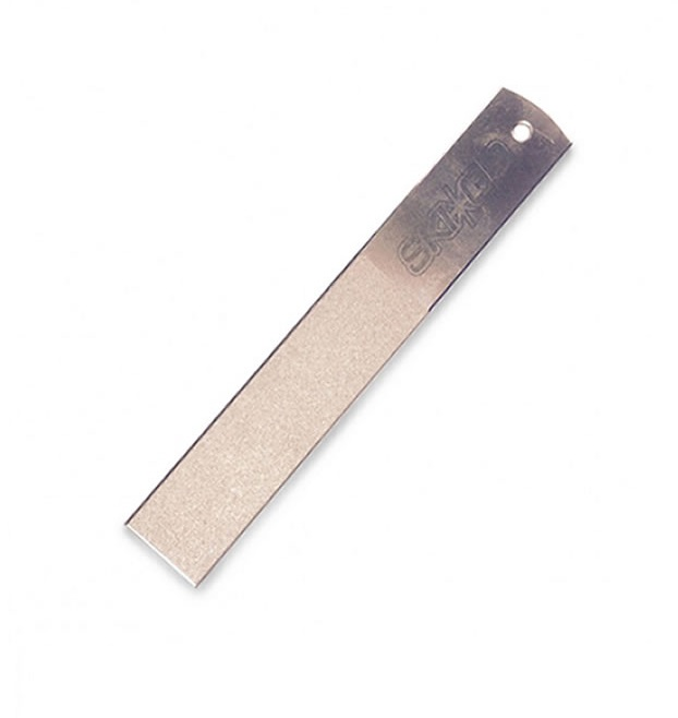 Напильник SKIGO (66987) (для заточки наконечников)