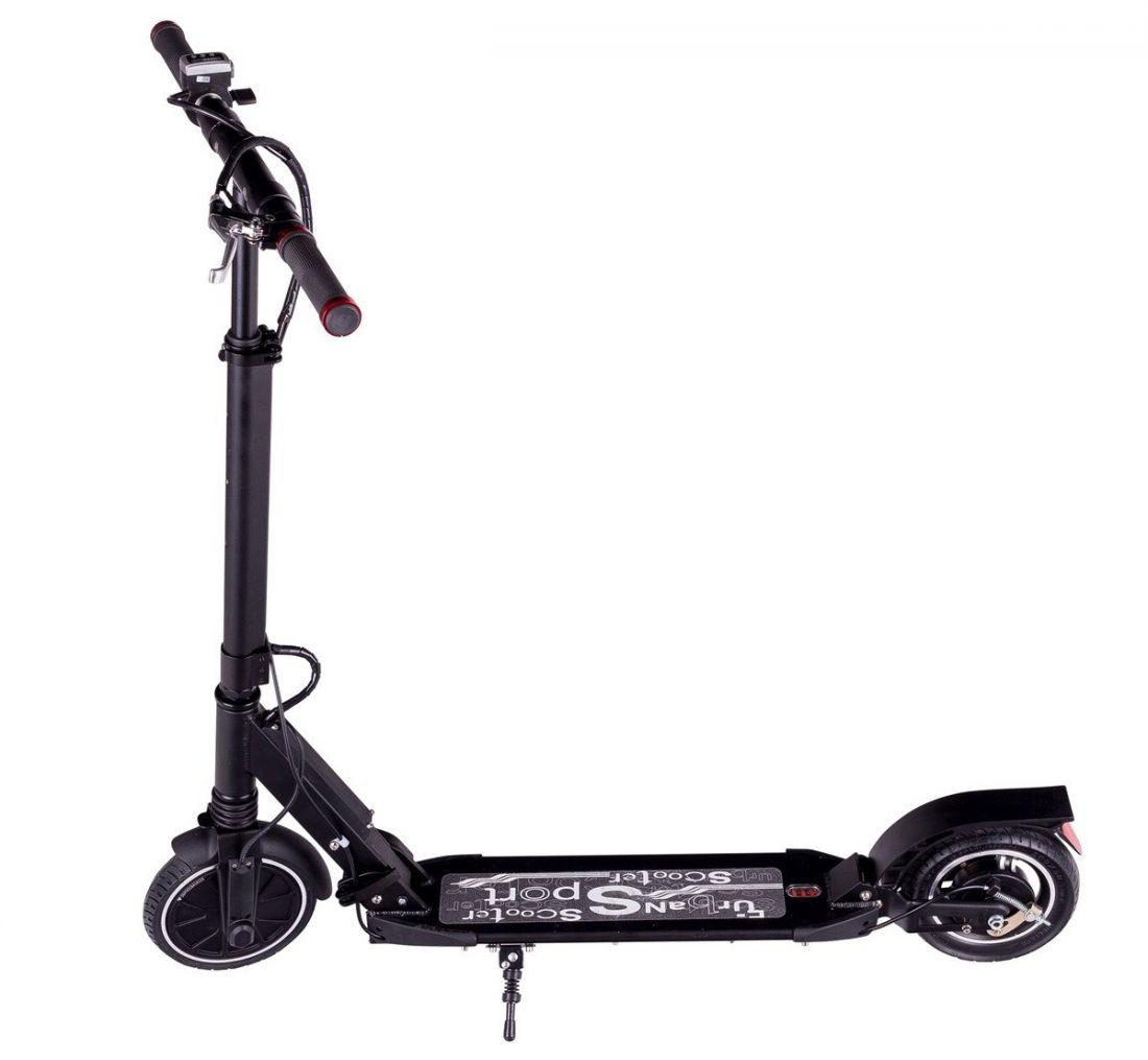 UrbaN Skooter sport XZ-E010