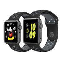Умные часы Smart watch IWO 4